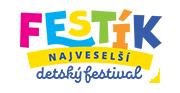 Festík Logo